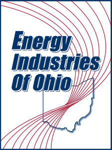 The Energy Industries of Ohio